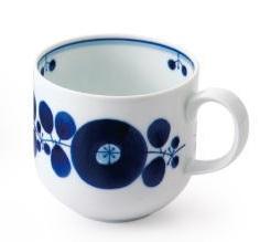 マグカップ リースの画像