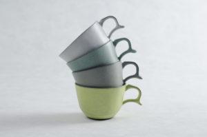 アセルマグカップの画像