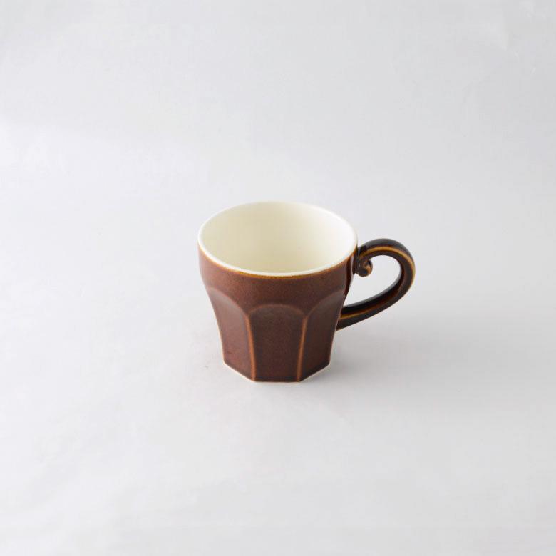 スタジオエムのエピスマグカップの画像