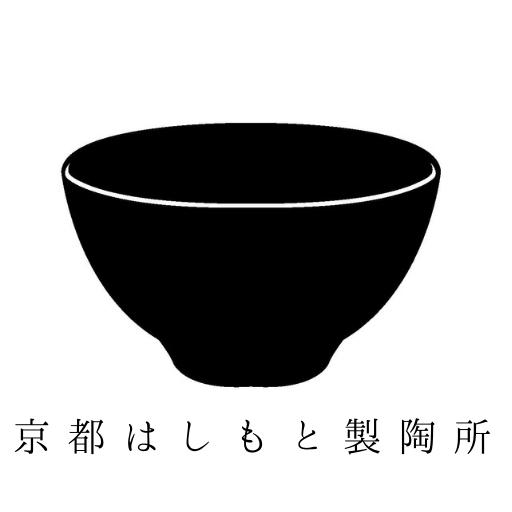 京都はしもと製陶所のサイトアイコン画像