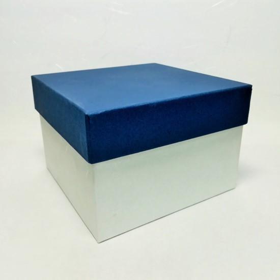 化粧箱の画像