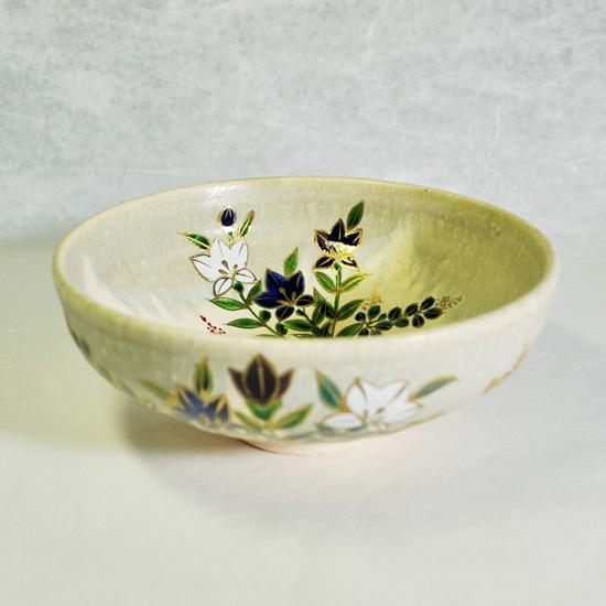 平茶碗桔梗のメイン画像